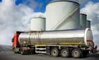 Доставка дизельного топлива на Ваш объект