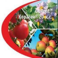Инсектицид Кораген 20 к.с. (1 л), Дюпон