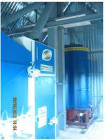 Ремонт зерноочистительной техники