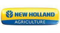 Цепь мысовая 80262179 New Holland