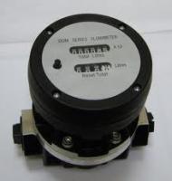 Расходомер JYM/L-1 (1-30 л/мин) с LCD дисплеем