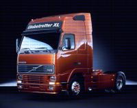 Стартер Вольво Volvo FH12 Volvo FH16 Volvo 9900 Volvo FM12
