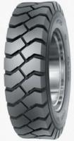 6.50-10 шини MITAS FL01 FL08 122A5 10PR TT для навантажувачів