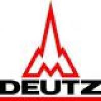 Электрооборудование deutz