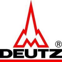 Крышка клапанов Deutz