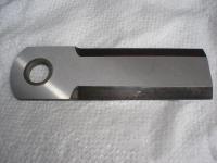 Ножи для комбайнов