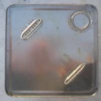 Вакуумное масло ВМ-1, ВМ-1с