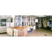 Автоматизация мясо-молочной промышленности