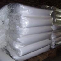 Мешки полиэтиленовые