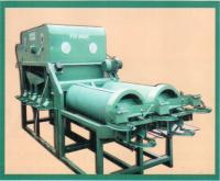Семяочистительная машина Петкус К-531