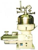 Сепаратор Ж5-ОС2-Т3