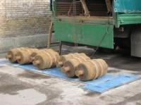 НПФ «Украинская весовая компания» - уникальный производитель весового оборудования на рынке Украины