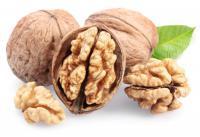 Подготовка на экспорт грецкого ореха
