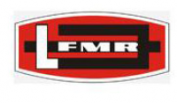 Карданные валы LFMR