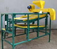 Установка веяльная УВ-250