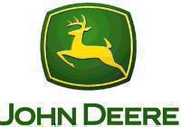 Пружина John Deere А43606