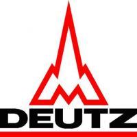 Топливная система deutz