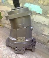 Гидромотор 310.25.13.00М