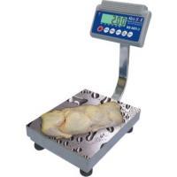 Платформенные весы BS-30D1.3-3