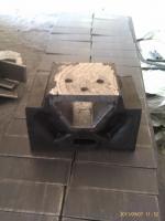 Подушка двигателя СуперМаз