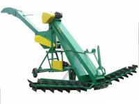 Ремонт зернометателей