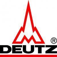 Поршень Deutz 413