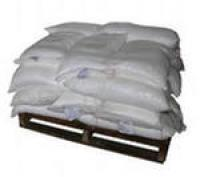 Соль помол № 3, мешки 50 кг