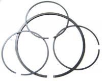 Кольцо газового стыка Deutz