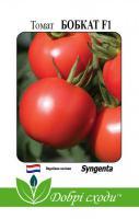 Семена томатов Бобкат F1