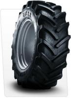Шина 710/70R38 166A8/166B BKT Agrimax RT-765 TL
