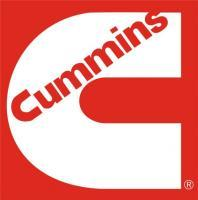 Поршень Cummins