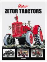 Zetor – новый партнер DEUTZ