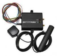 GPS трекер Bitrek BI810 TREK