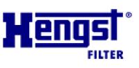 Фильтры Hengst