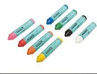 Мелки для маркировки продуктов СИСА