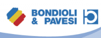 Карданные валы Bondioli & Pavesi