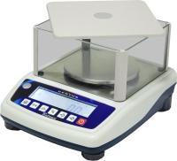 Весы лабораторные серия CERTUS Balance