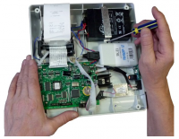 Ремонт автомобильных весов и весоизмерительного оборудования