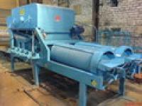 Ремонт и востановление сепаратора Петкус-К531 (531А) Гигант