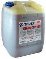 Масло трансмиссионное TEDEX TRANS CLP