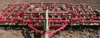 Агрегат почвообрабатывающий VIKING