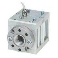 Счетчик топлива импульсный PIUSI K600/4 Pulser