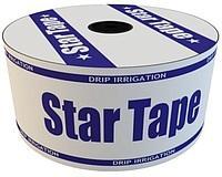 Лента для капельного полива Startape