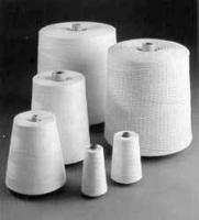 Нитки мешкозашивочные COATS 12/4, 2 кг