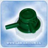 Пульсатор нерегулируемый для доильных аппаратов, стандартный