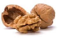 Грецкие орехи лущенные целые