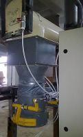 Фасовочное оборудование в открытые мешки