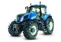 Трактор New Holland T 8.360