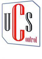 Как обмануть GPS/ГЛОНАСС систему контроля транспорта?