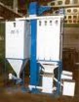 Кормоприготовитель промышленный 500 кг/час
